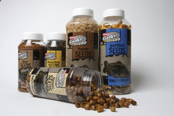 Berkley GULP! Carp Ready Seeds