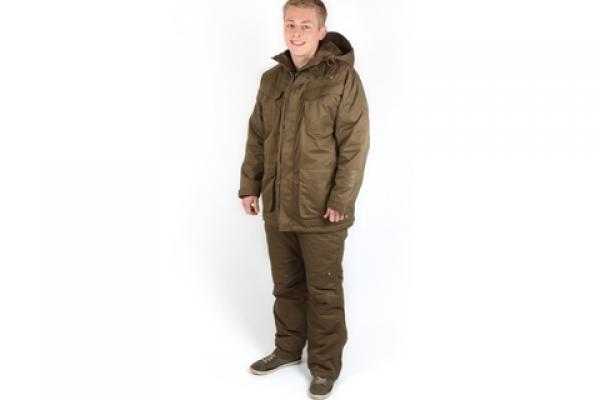 Chub Vantage All-Weather Suit