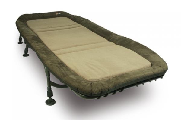 Fox FX Flatliner Bedchair