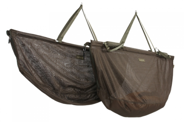 Trakker Weigh And Retention Slings