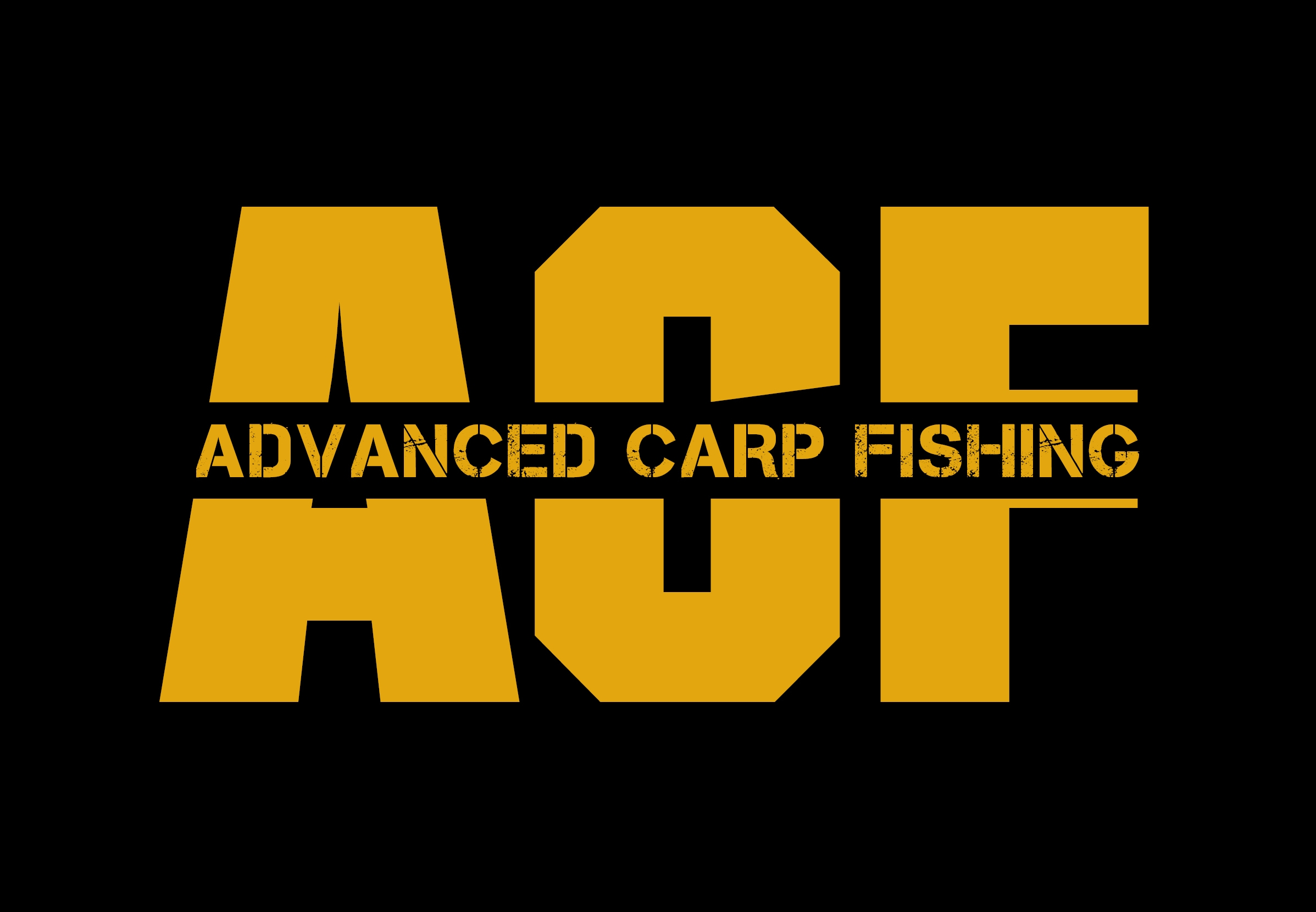 Carp Fishing Magazine