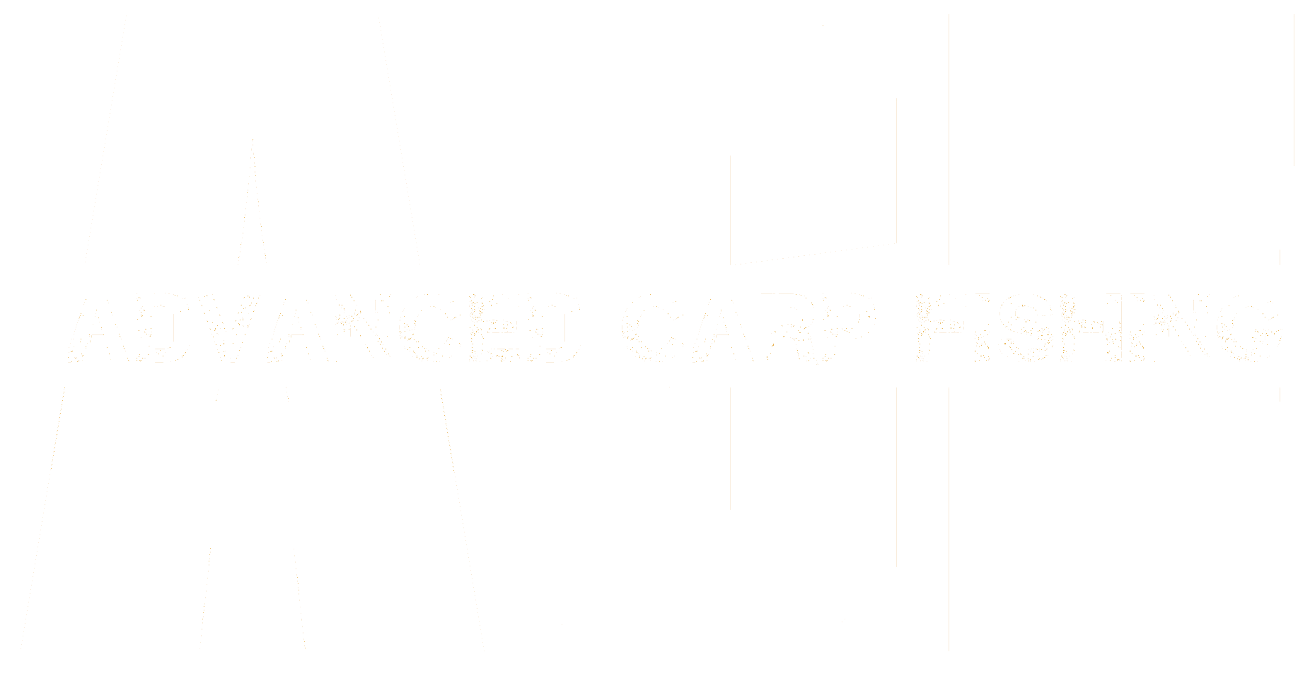 Advanced Carp Fishing