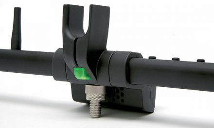 Optonics G3 Smart Alarms