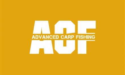 Advanced Carp Magazine